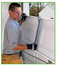 Garage Door 24 Hours Indianapolis, IN 317-434-4450